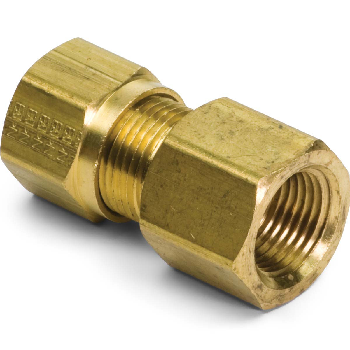 Female connector kimball midwest