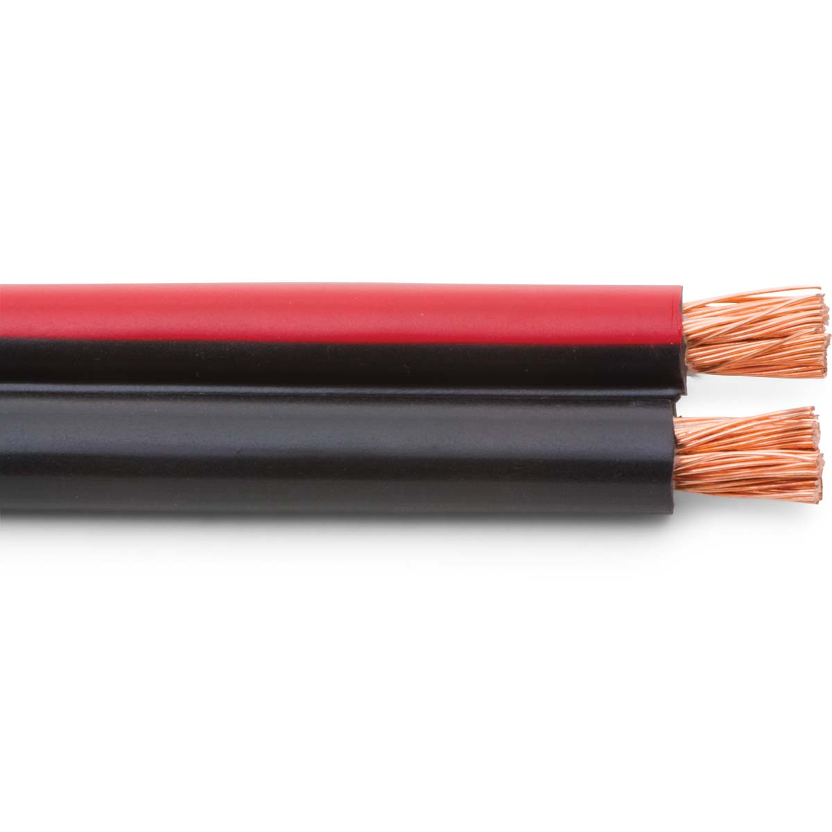 4 Gauge Duplex Battery Cable - Kimball Midwest