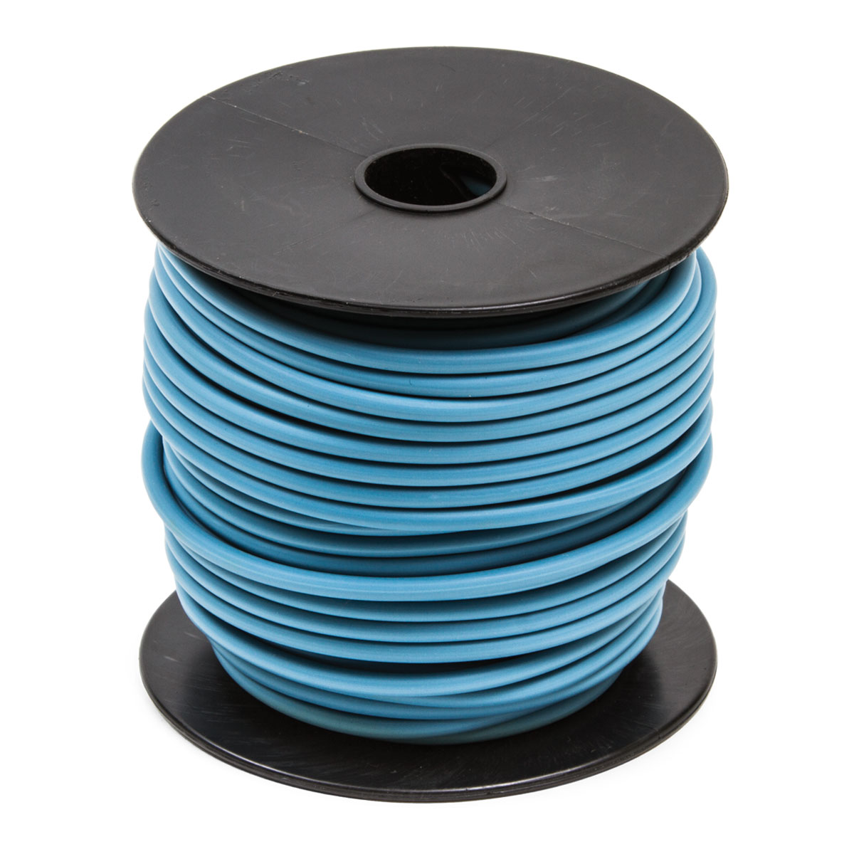 14 Gauge Cross-Link Primary Wire Light Blue - Kimball Midwest