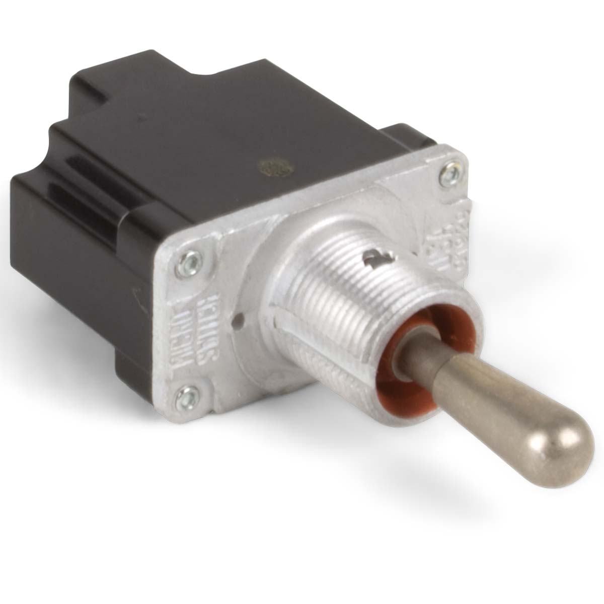 Spdt 3 Position Momentary On Off Heavy Duty Single Toggle Switches Specialty Circuit Dpdt Switch Pole Environmentally Sealed
