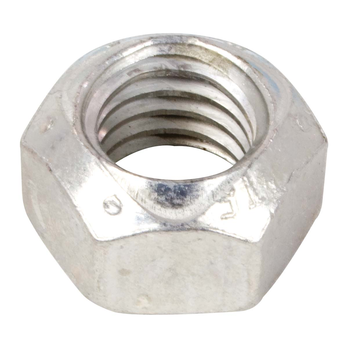 Ultra lock nut kimball midwest