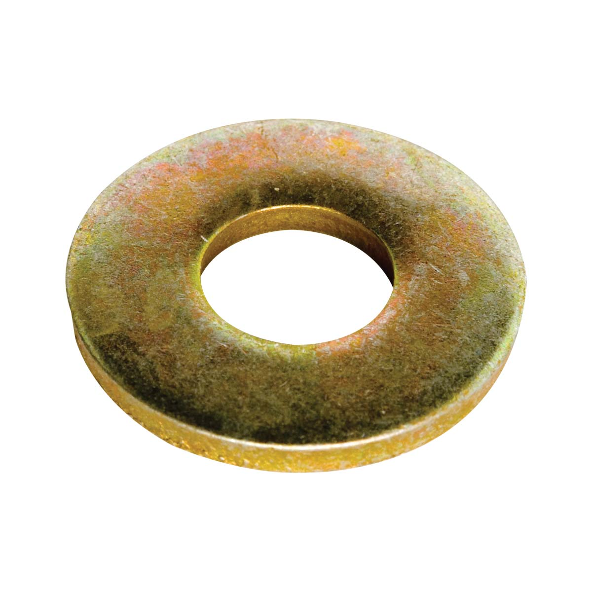1 Quot Extra Thick Alloy Flat Washer Kimball Midwest