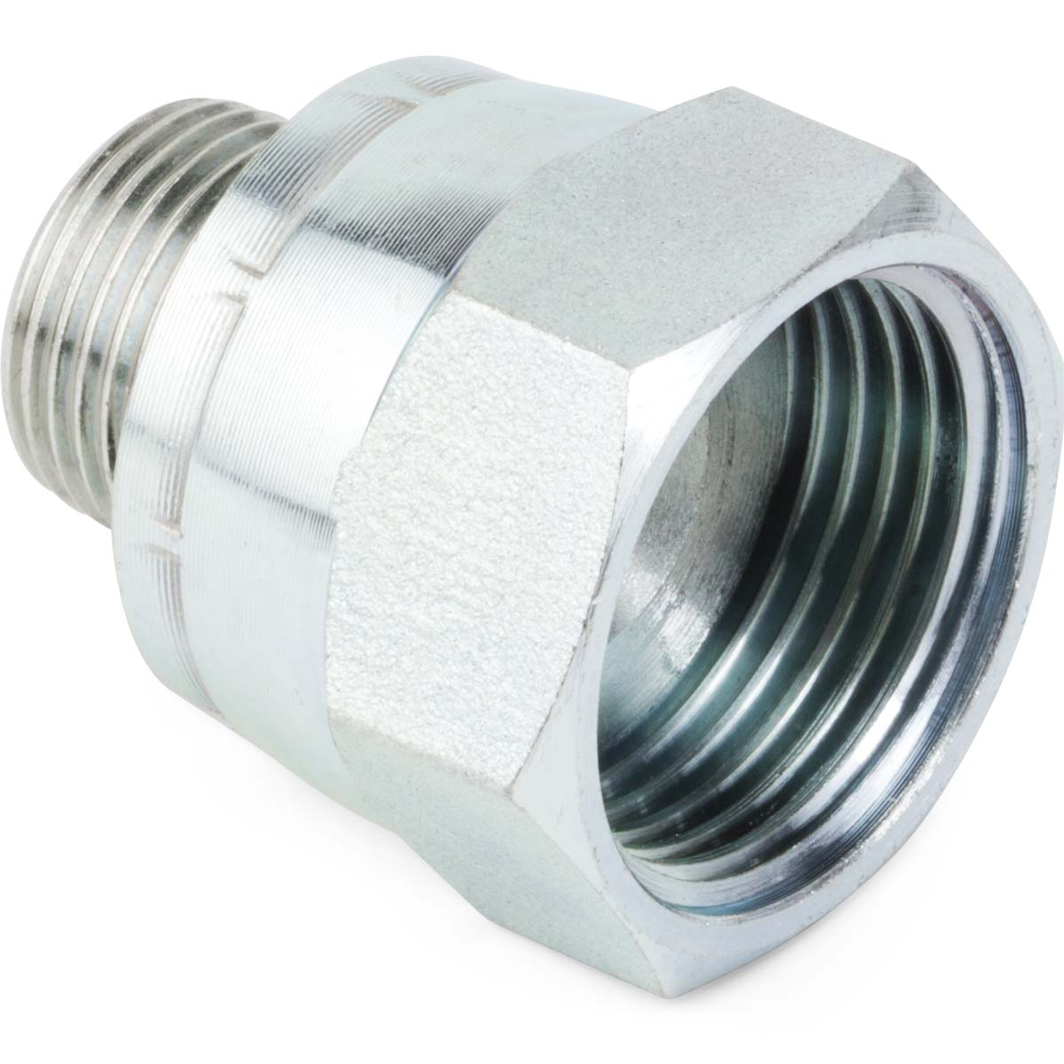For seal tube end reducer kimball midwest