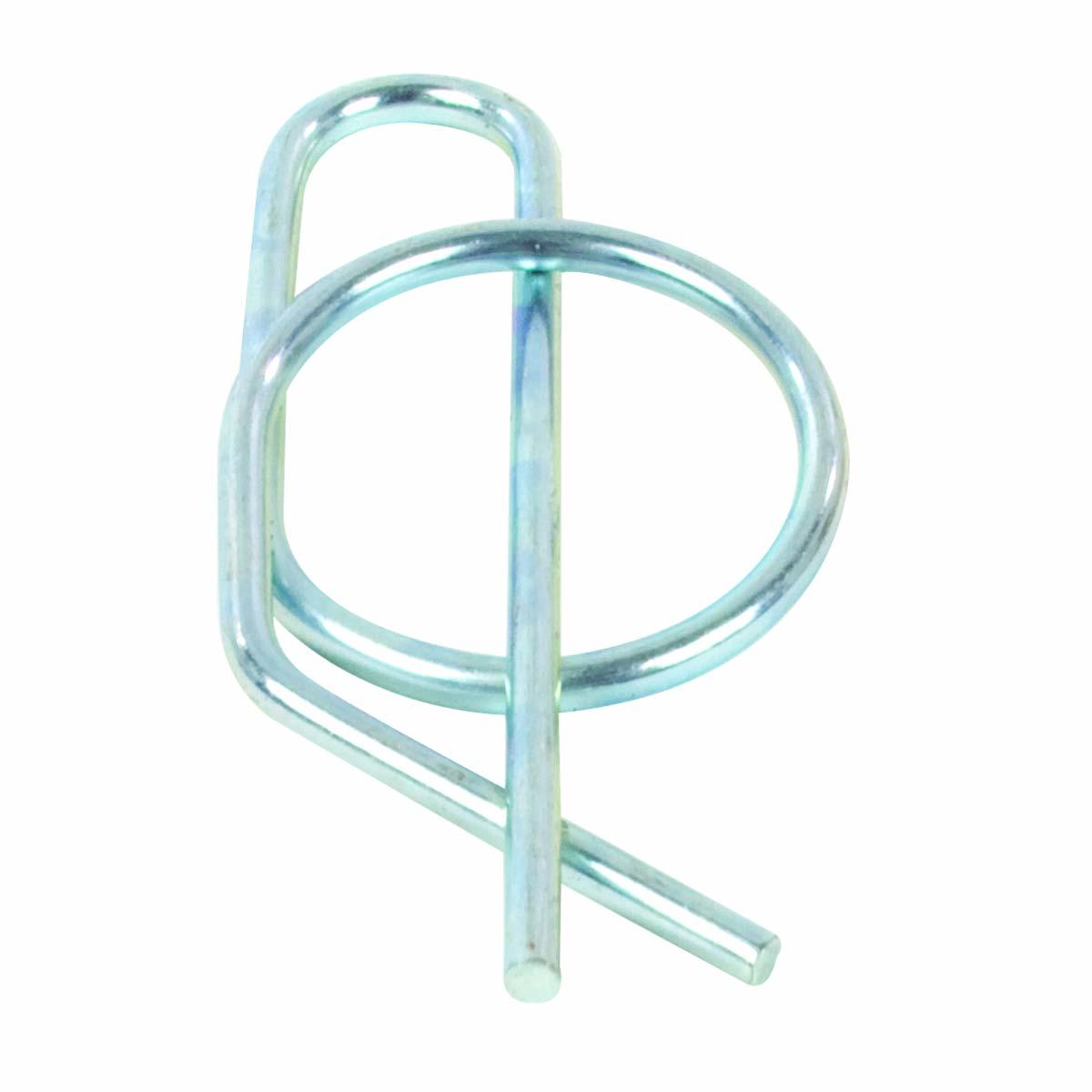 3/4 Rue-Ring Locking Cotter Pin