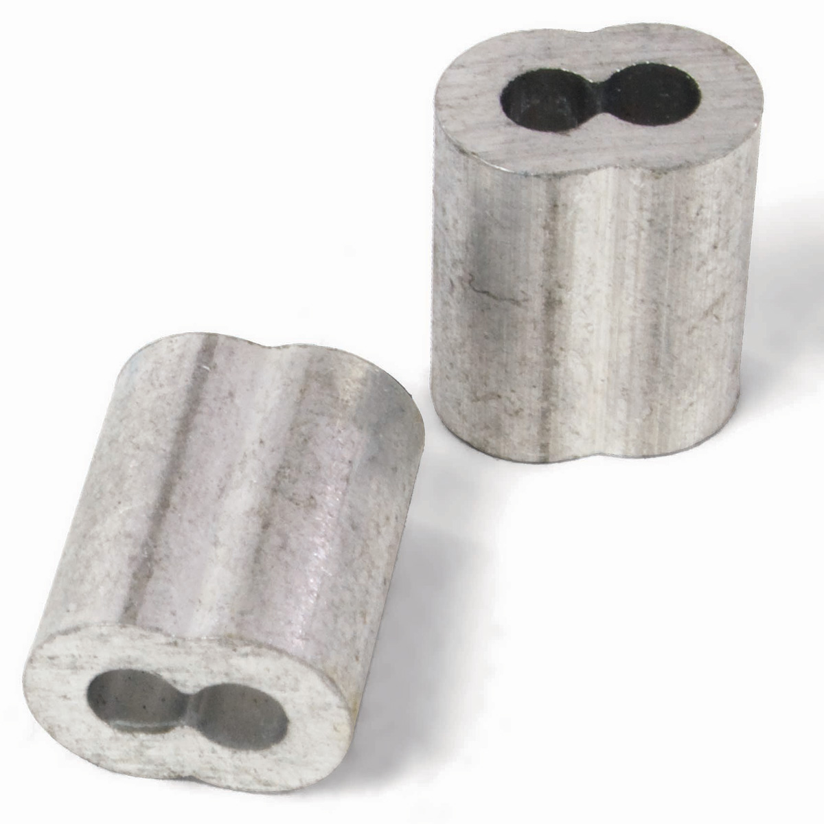 Thimble And Swage Kit : Swage sleeve kimball midwest