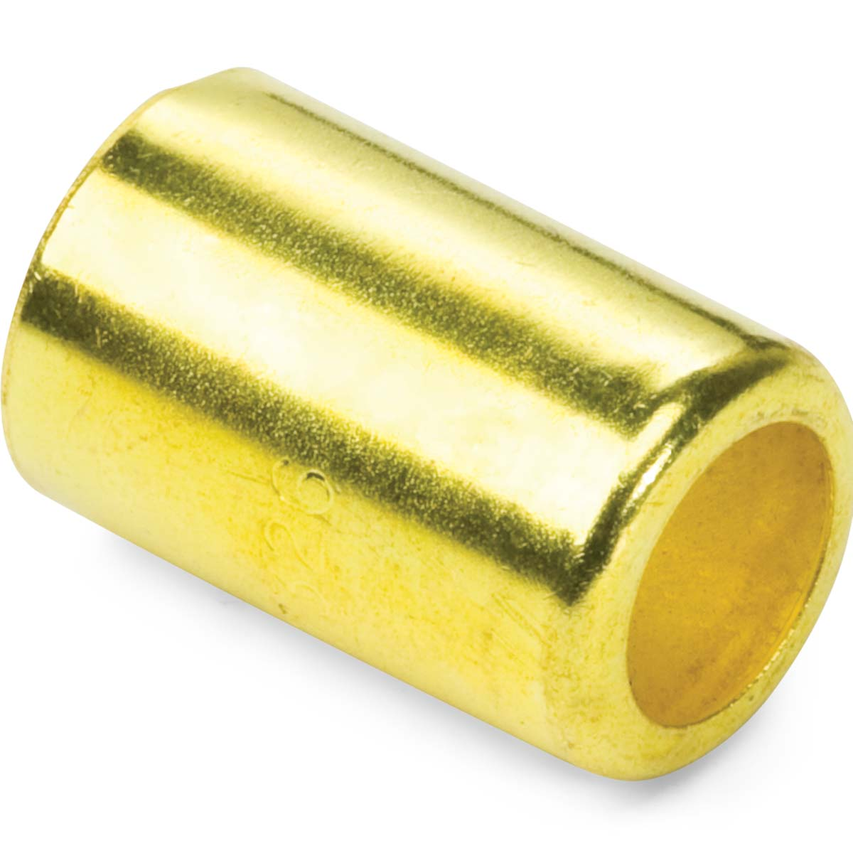 Air Hose Ferrule Kimball Midwest