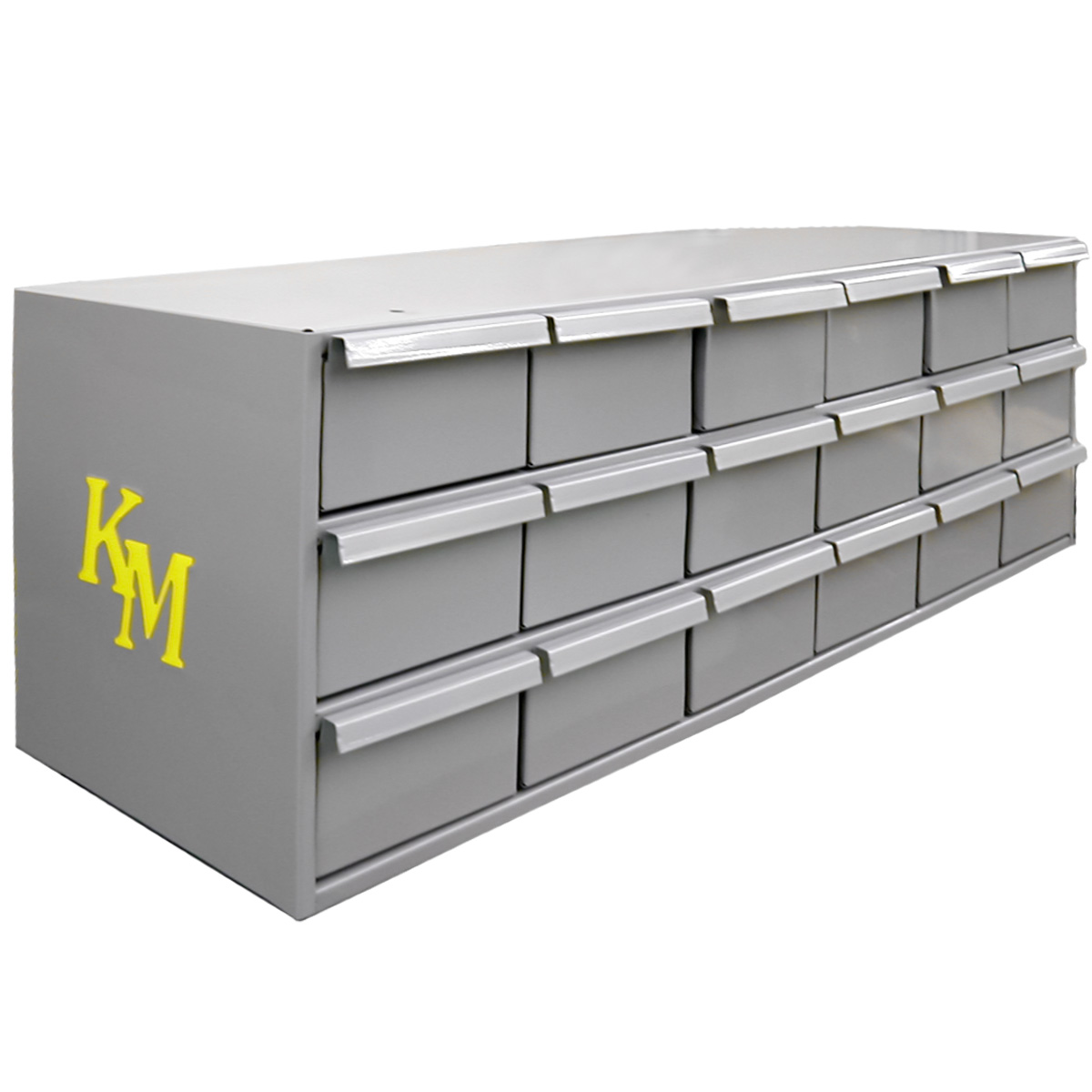 white drawers small amazing file drawer with cabinets remarkable metal cabinet locking