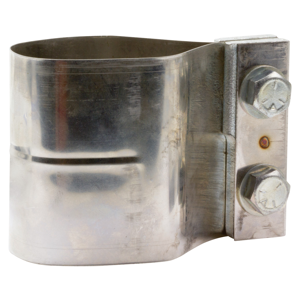 Positive Seal Exhaust Clamp - Kimball Midwest