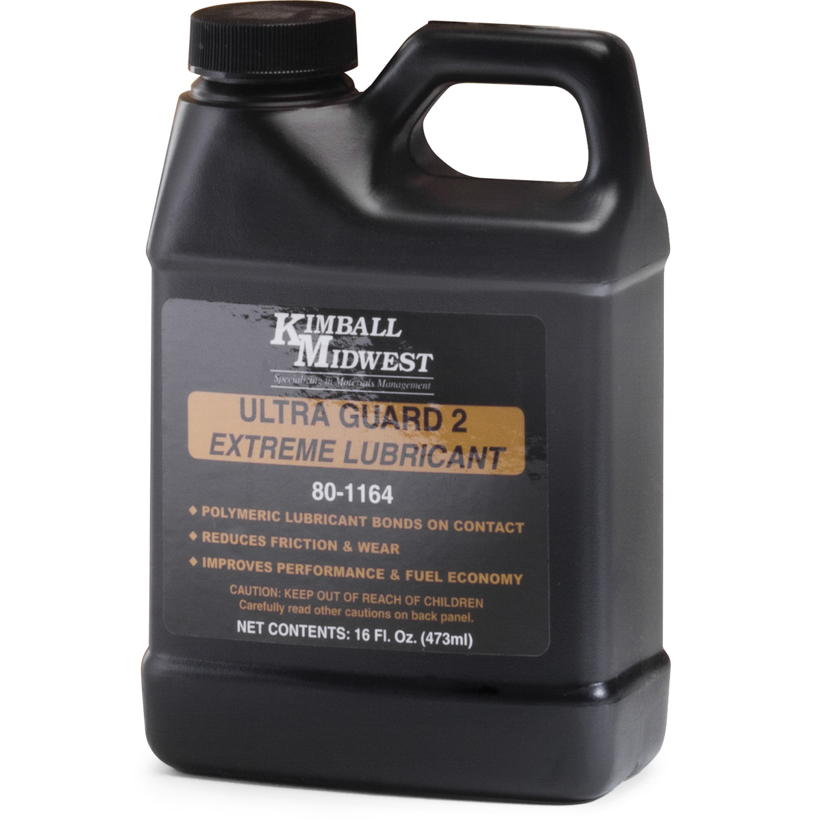 Ultra Guard 2 Extreme Lubricant - Kimball Midwest
