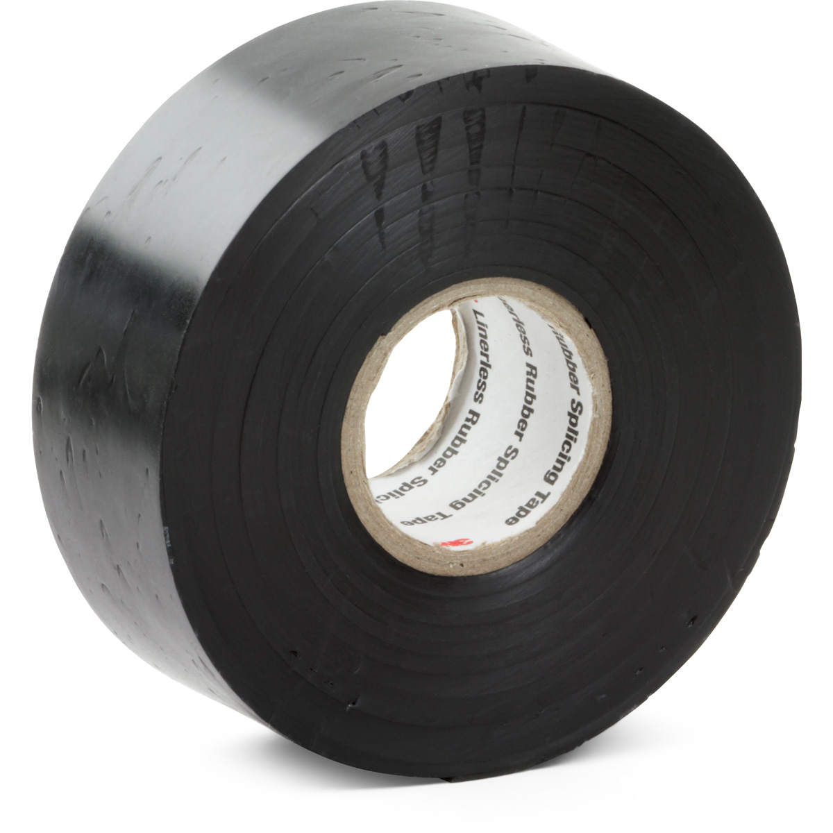 3m Scotch 174 Linerless Rubber Splicing Tape Kimball Midwest