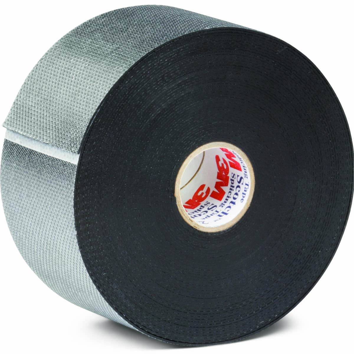 3m Scotch 174 23 Rubber Splicing Tape Kimball Midwest
