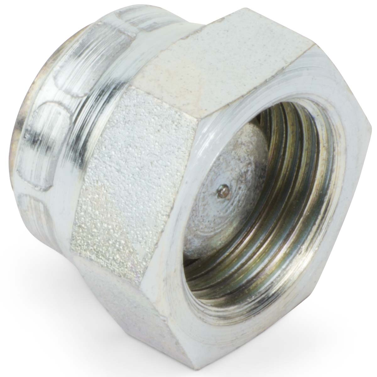 Bspp swivel cap kimball midwest