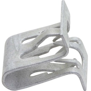 Chrysler Retainer Clip Kimball Midwest