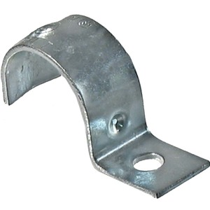 1/2 Conduit Pipe Strap