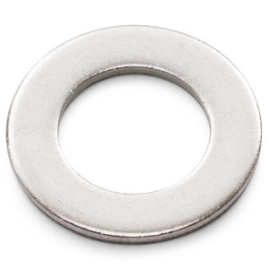 "5/8 Stainless Steel ""AN"" Flat Washer"