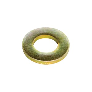 5/8 Extra Thick Alloy Flat Washer