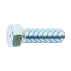 5/8-18 x 3-1/2 Wheel Bolt - Kimball Midwest