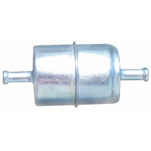 64-130  Fuel Filter on