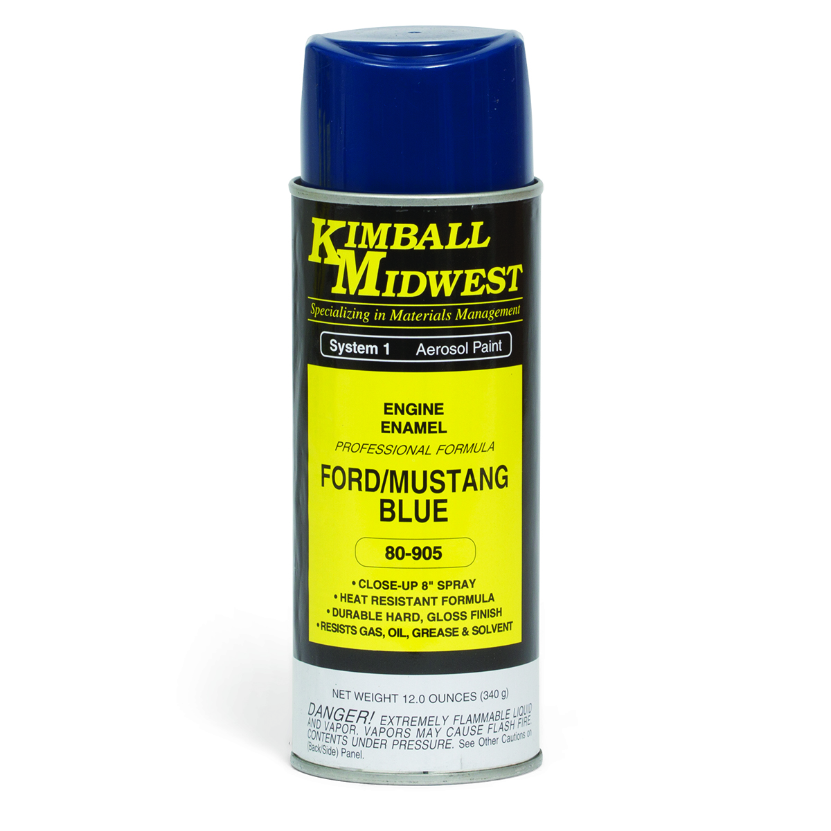 Product Detail Kimball Midwest