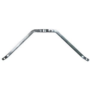 Glasses Frame Handle : Handles, Frames and Braces - Kimball Midwest