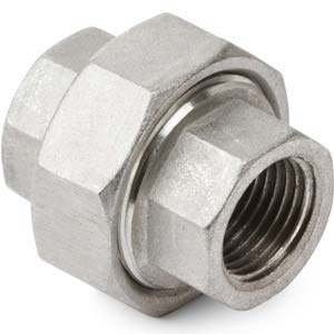 types of pipe joints pdf