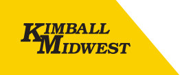 Kimball Midwest